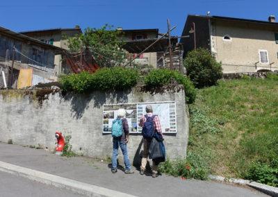 @Richesses Patrimoniales